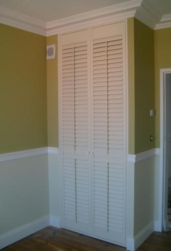 drzwi przesuwne do zabudowy wnki korytarza garderoby szafy rattan 60 car interior design. Black Bedroom Furniture Sets. Home Design Ideas